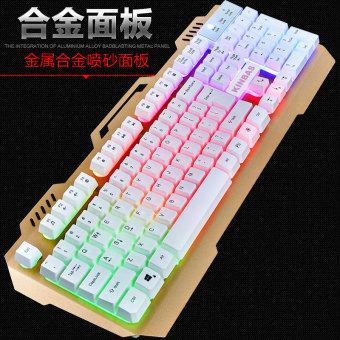Laptop ASUS Permainan Mesin Mode Meja Keyboard