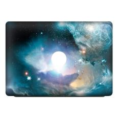 Laptop Protective Full-cover Skin Decal Sticker Cover Protector forApple 13 inch MacBook Pro Retina