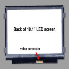 LCD LED 10.1 Inch Slim Acer D255 D257 D260 D270 Happy 522