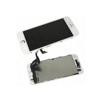 LCD +TOUCHSCREEN IPHONE 6 ORI - 5