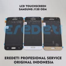 LCD TOUCHSCREEN SAMSUNG J120 OEM