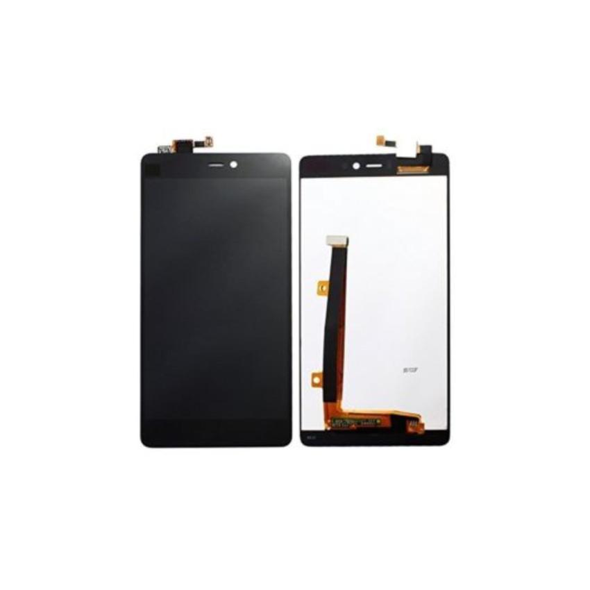 LCD+TOUCHSCREEN XIAOMI MI4I BLACK