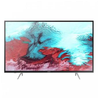 LED Samsung 43inch 43K5002 Full HD TV