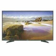 panasonic tv 55 inch. led tv panasonic viera 32 inch th-32e306 dvb-t2 digital tv 55