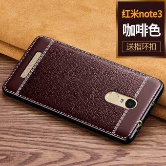 Lee Shi note3/note3 XIAOMI Redmi protective case phone case