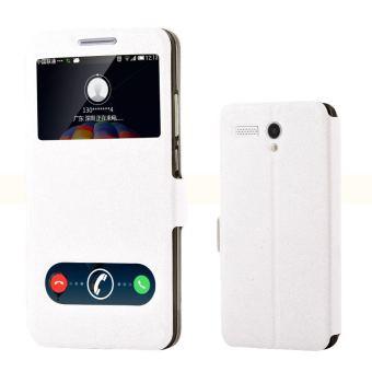 Lenovo a616/a5800d/a5800-d/a616 ponsel set shell telepon