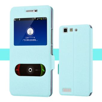 Lenovo a6800/a6600/a6800 produk set ponsel
