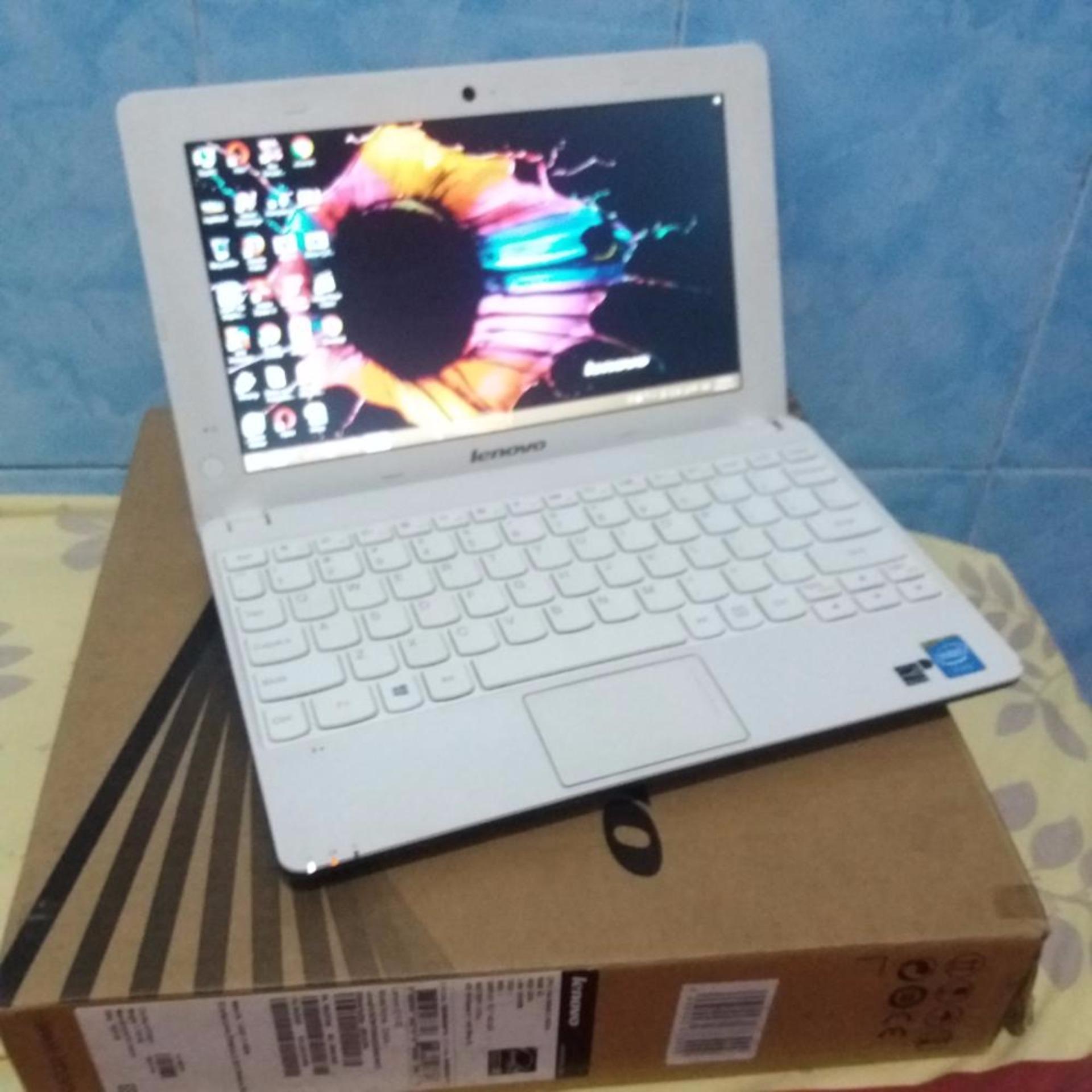 Pastimaksi Gadgets Beli Acer Aspire E5 475g Intel Kabylake Core Notebook Grey I5 7200u 4gb Ddr4 Gt940mx 2gb Ddr5 1tb Hdd Dos 11 Kg 24 Lbs Lenovo E10