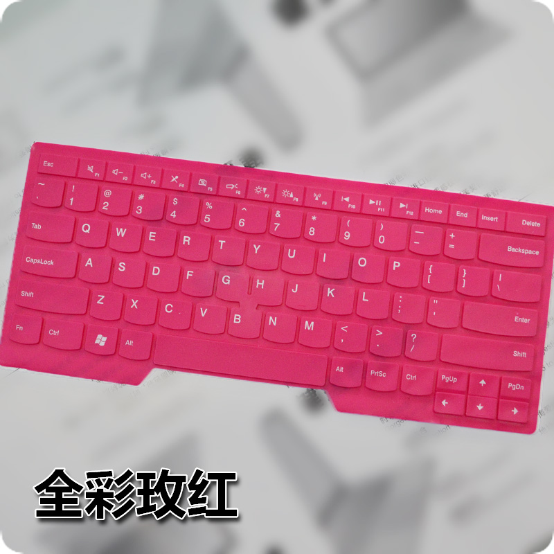 Asus X201ex202ex200mae202sax205ta Notebook Keyboard Komputer Film Source · Lenovo e470 20h1a009cd keyboard laptop penutup film pelindung