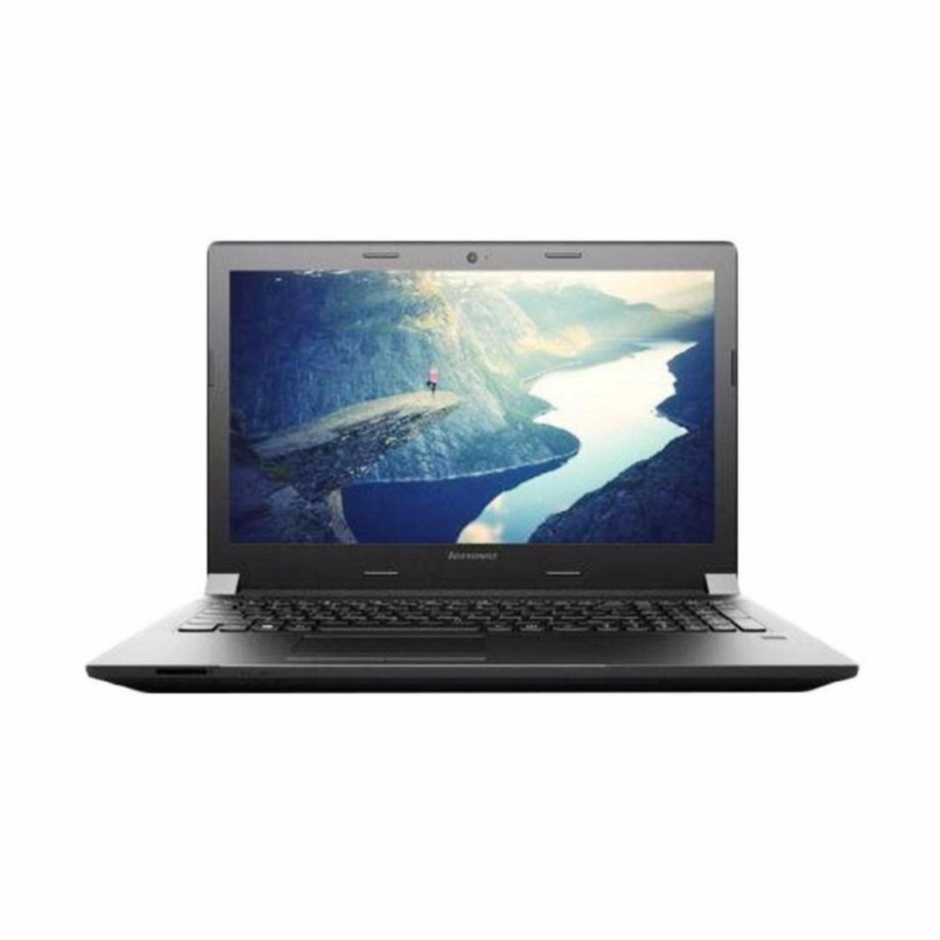 Terbaik Murah Lenovo Ideapad 310 15abr 80st00 5xus Amd A12 9700p 25 310s 1gid 34ghz