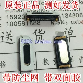 Lenovo k3/k50-t5/note8/a938t/a936/a916 ponsel handset untuk menjawab perangkat