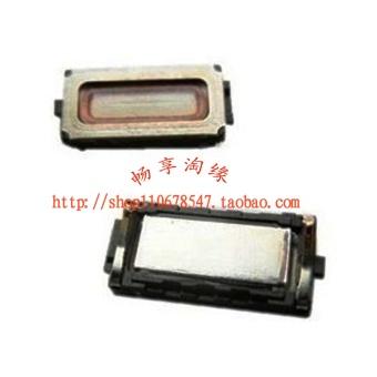Lenovo k860/s899t/k860i/k800/s2/A520/M1 handset receiver XIAOMI