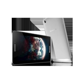 """Lenovo S5000 - 7"""" Tablet"""