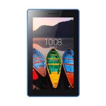 Lenovo Tab 3 7 LTE Call TB3-730X - 2GB/16GB - Resmi