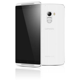 LENOVO VIBE A7010 (K4 NOTE) 3/16 - WHITE