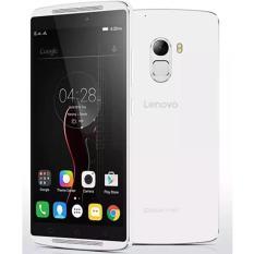 Lenovo Vibe K4 Note - 3GB/16 GB WHITE