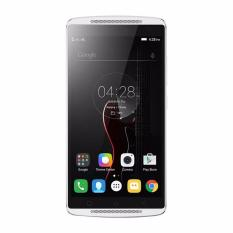 Lenovo Vibe K4 Note A7010 - 16 GB