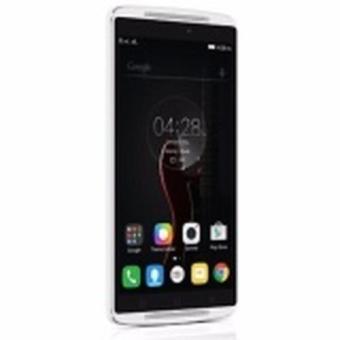 Lenovo Vibe K4 Note - A7010 - Putih