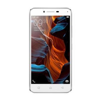 Lenovo Vibe K5 HD - 4G/LTE - RAM 2GB/16GB - Silver