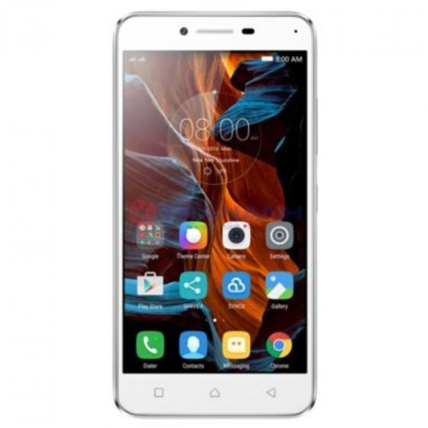 Dual SIM 4G LTE Lenovo Vibe K5 HD