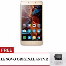 Lenovo Vibe K5 Plus 4G/LTE - 3GB RAM - 16GB