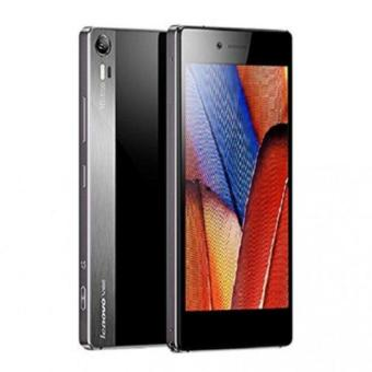 LENOVO Z90A40 VIBE SHOT GREY