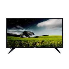 LG 32LJ500D Flat HD LED TV [32 inch