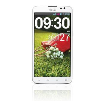 LG D686 G Pro Lite Dual Putih