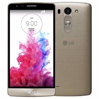 LG G3 Beat Resmi - 8 GB - Gold