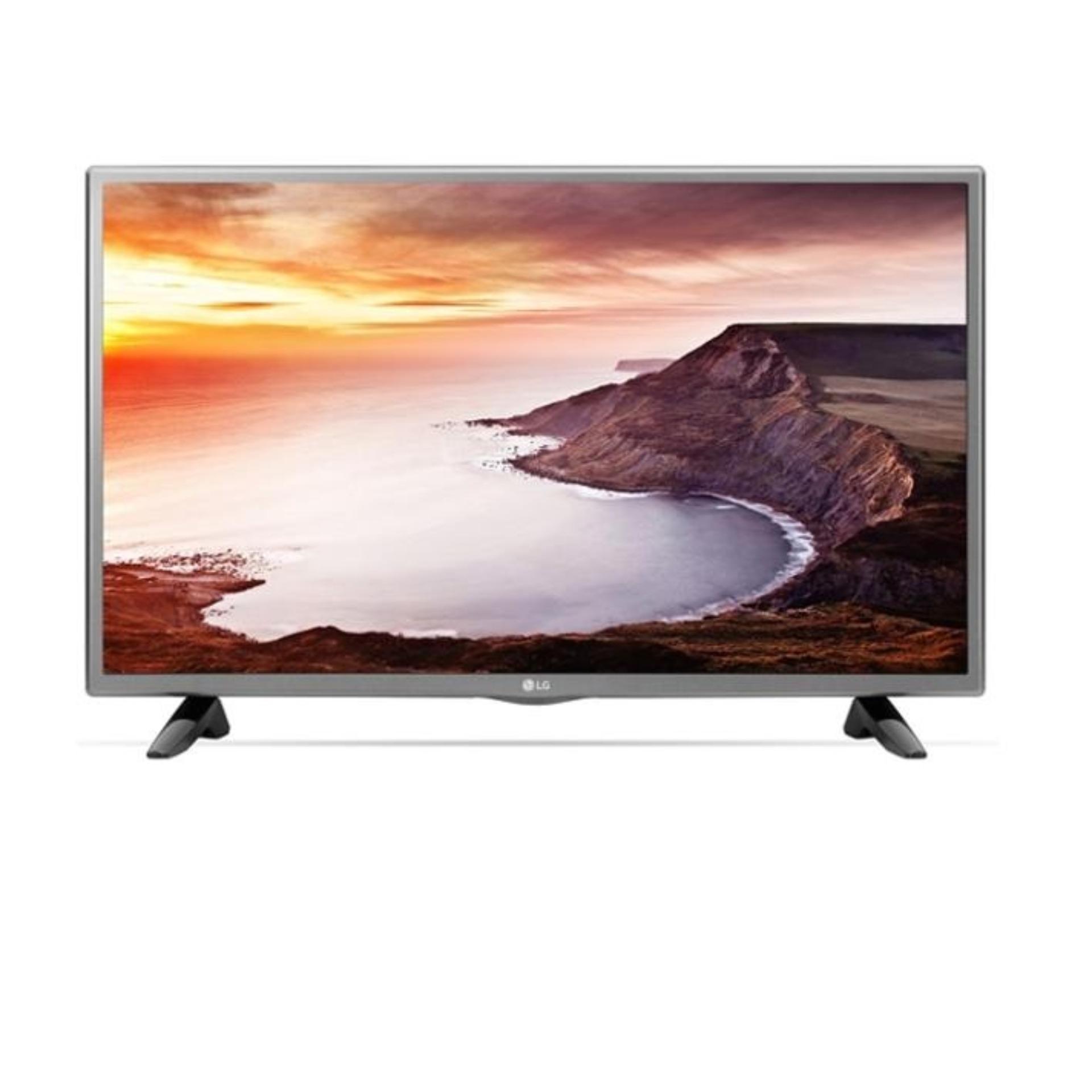 """Flash Sale LG LED TV 32"""" - 32 LF 520A"""
