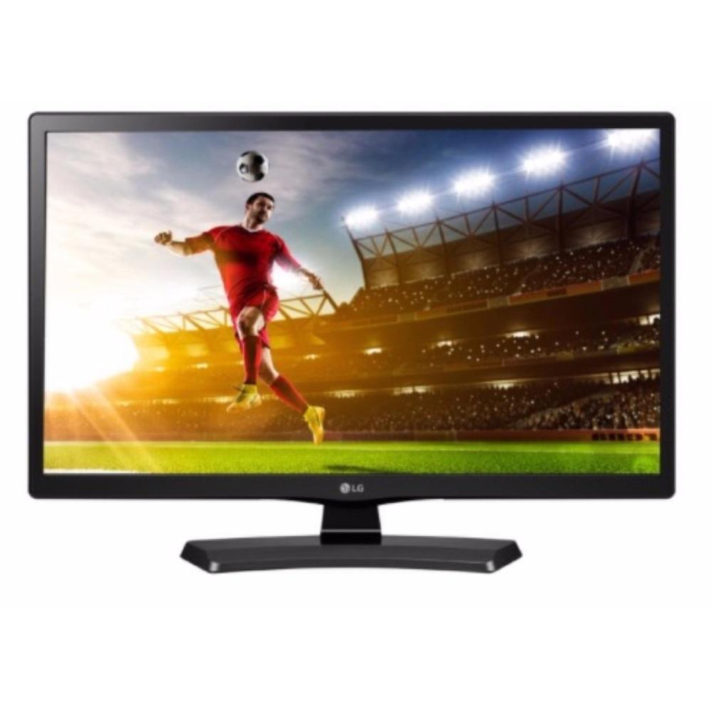 Samsung 55 Inch Full Hd Curved Smart Led Tv Ua55k6300 Hitam6 Ua65ks9000kpxd 65 Ua40j5000 Hitam Khusus Jabodetabek Source Lg Monitor