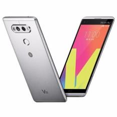 LG V20 - 32GB - Silver