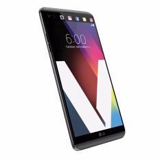 LG V20 - 4/64GB - Titan