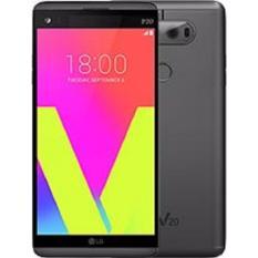 LG V20 - 4GB - Tan