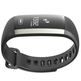 M2 Pro Smart WristBand Fitness Bracelet Watch Call/SMS Reminder Heart Rate Monitor Blood Oxygen