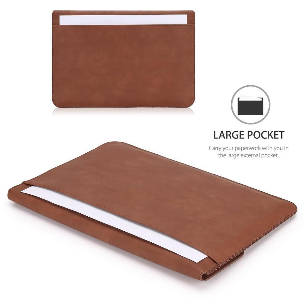Tas Laptop New Soft. Source · Macbook 11.6Air inch/12 .