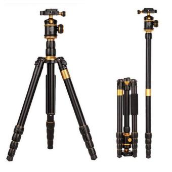 Manfrotto Tripod BEIKE Q888