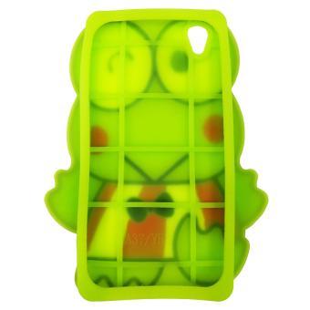 Marintri Case Oppo F1 Plus Stitch Daftar Update Harga Terbaru Source Marintri Case .