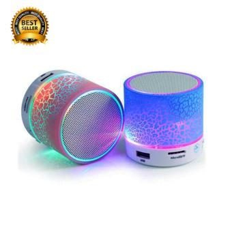 Mbox Speaker Aktif Bluetooth Bass Xpansion