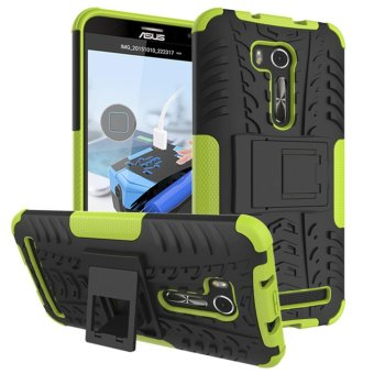Detachable 2 in 1 Hybrid Armor Design Shockproof Tough. Source · Painting . Source · Samsung Galaxy Tab A 8 0 Source · Meishengkai Case For Asus Zenfone .