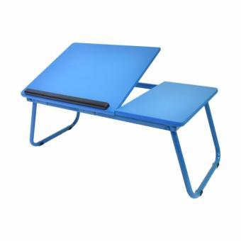 Meja Laptop Lipat Informa | FOLDING TABLE Oxy - 2