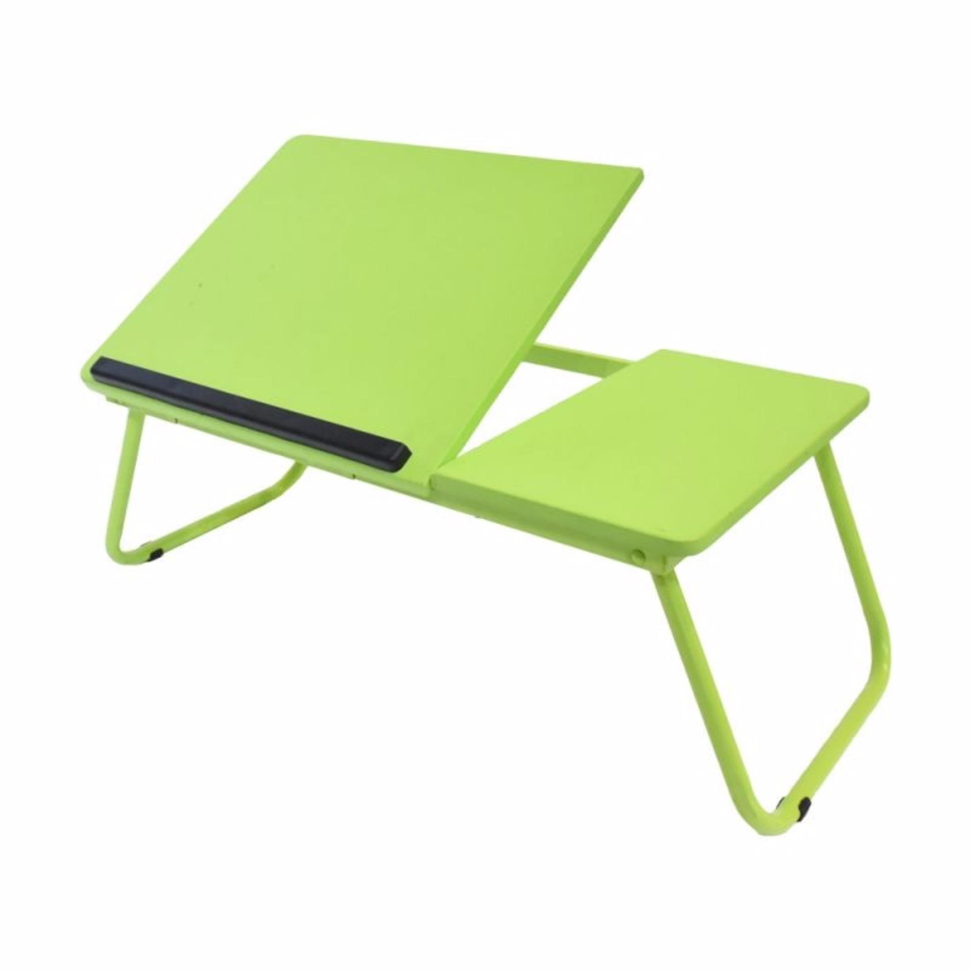 Meja Laptop Notebook Portable Lipat Daftar Harga Terkini Dan Informa Folding Table Oxy