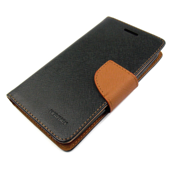 REDMI NOTE 3 PRO Leather Flip Cover Dompet Casing Kulit. Source ·