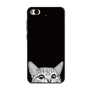 MI 5 splus XIAOMI phone case