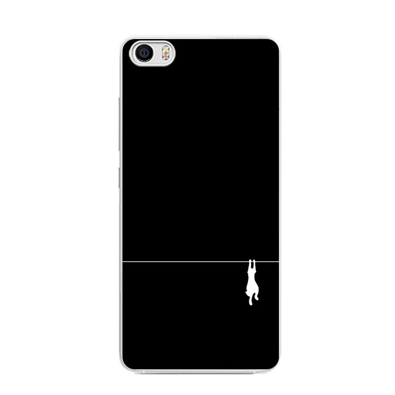 Mi note4x XIAOMI phone case
