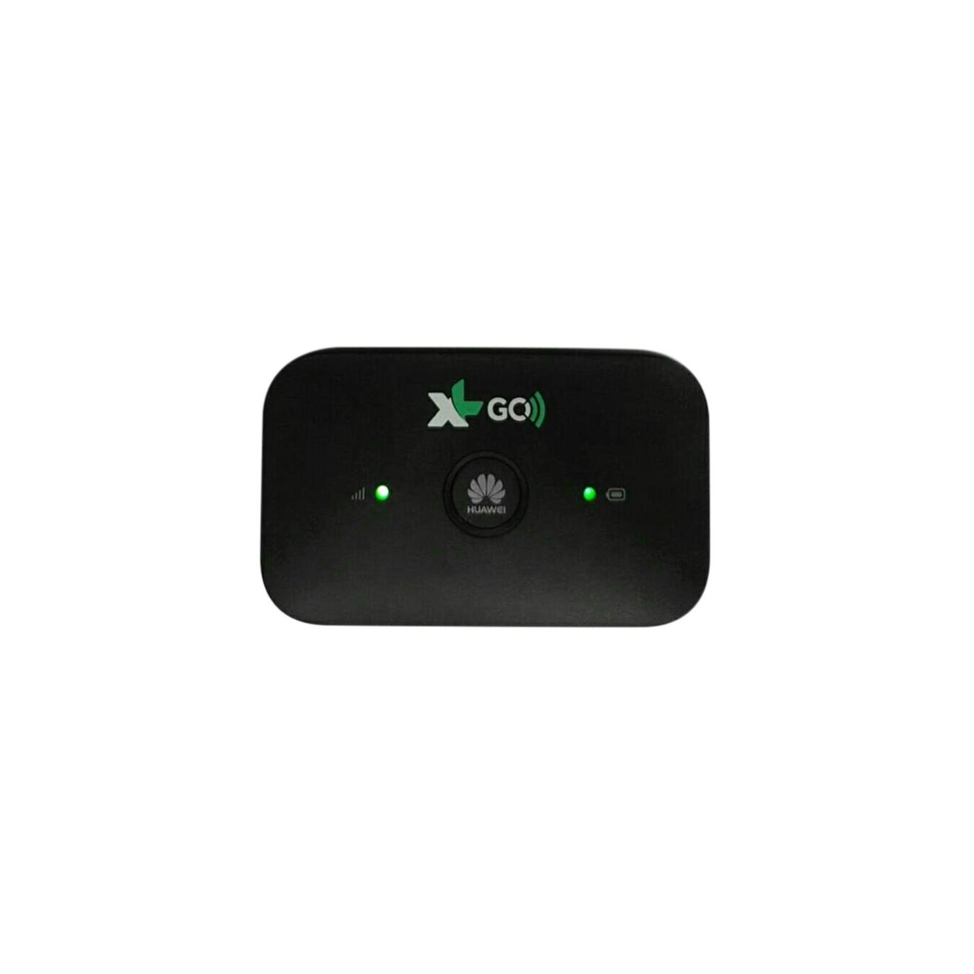 Terbaik Murah Mifi Modem Wifi 4g Huawei E5573 Xl Go Free 60gb 60hari Bolt Paling Laku