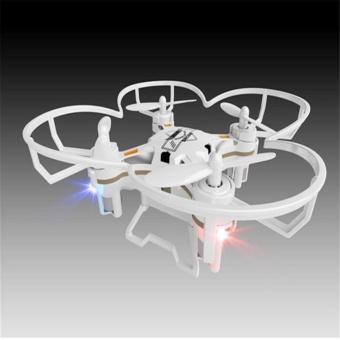 Mini Drone FQ777