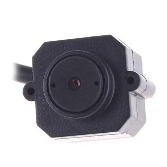 Mini Kamera Keamanan