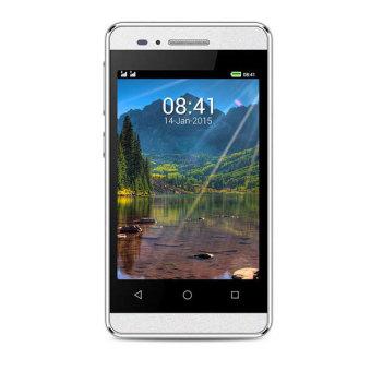 Mito 199 PDA Handphone - White