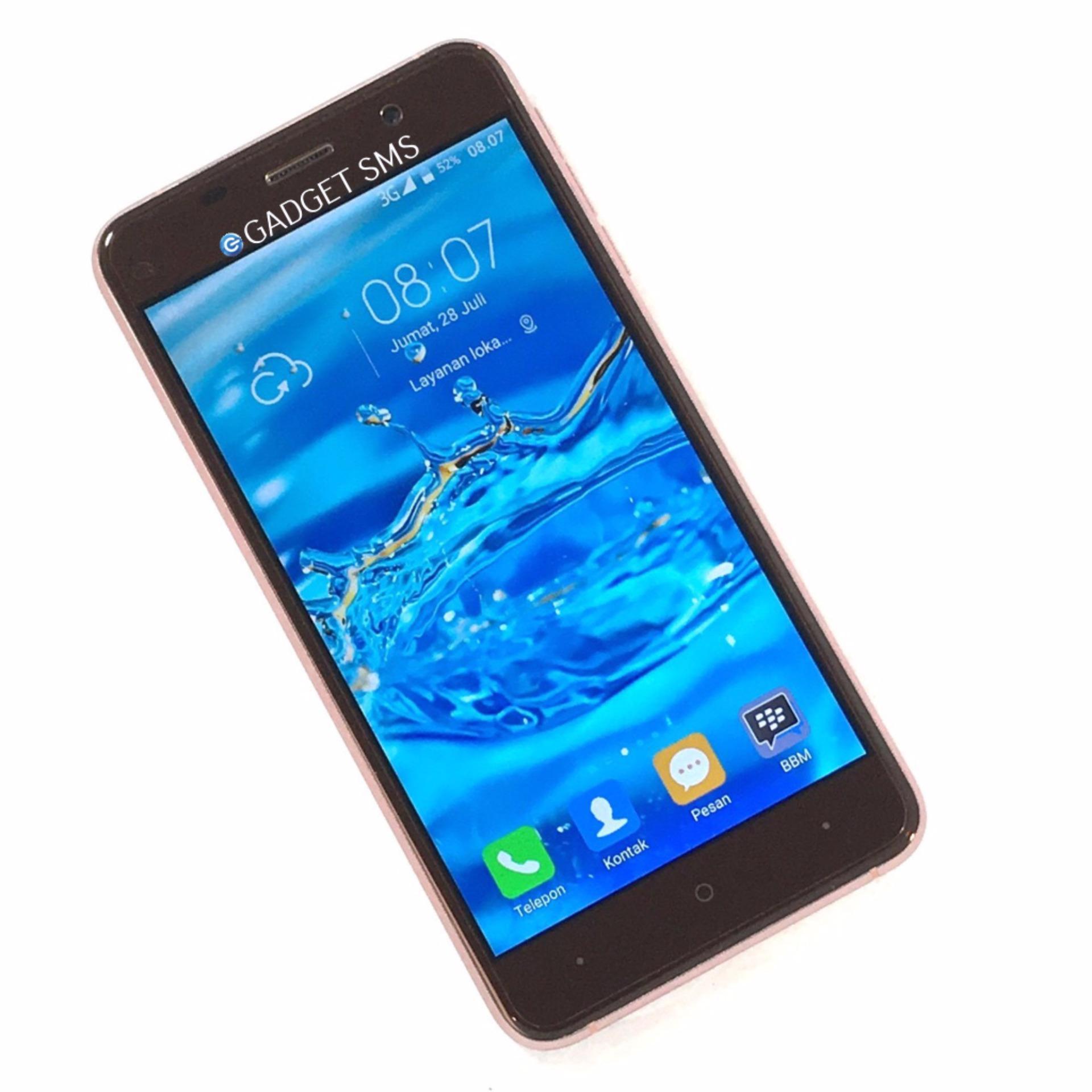 Daftar Harga Mito A39 Fantasy Lte Ram 1gb Rom 8gb 5 Pencarian Samsung Galaxy V2 J106 Putih